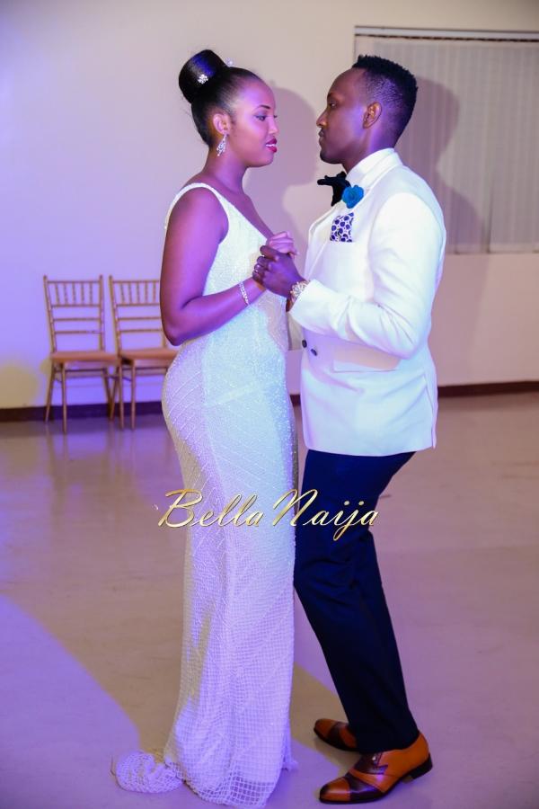 Winnie & Franck Botswana Wedding 2015 on BellaNaija Weddings 2015-white wedding-w&f_438-#MrandMrsNtaho