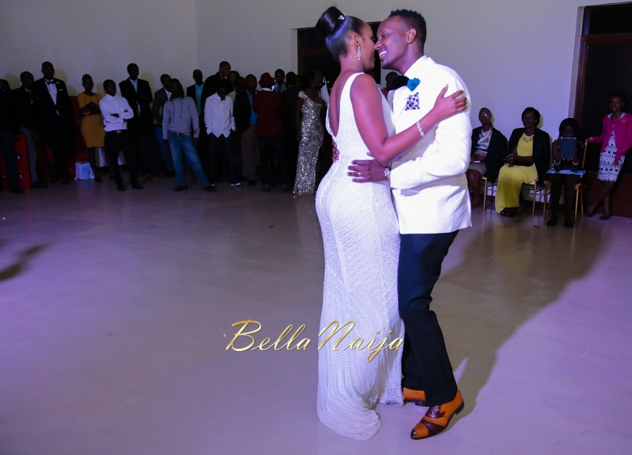 Winnie & Franck Botswana Wedding 2015 on BellaNaija Weddings 2015-white wedding-w&f_440-#MrandMrsNtaho