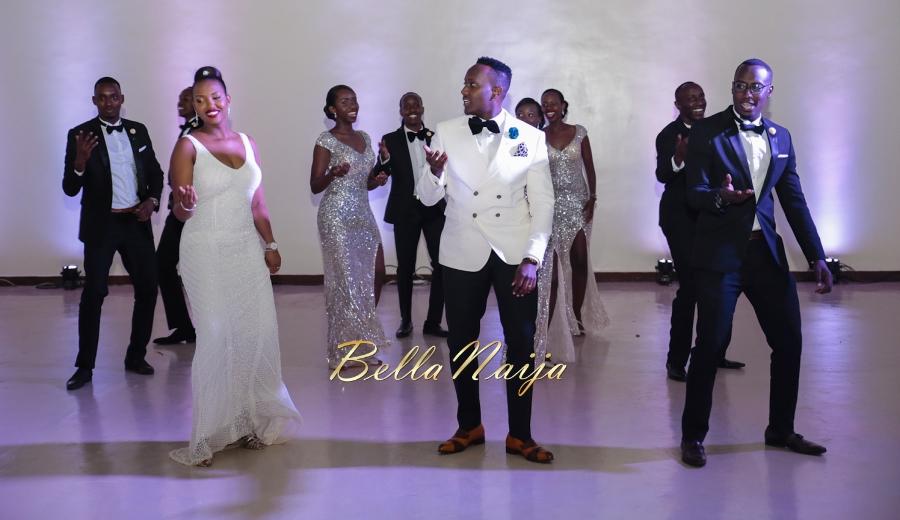 Winnie & Franck Botswana Wedding 2015 on BellaNaija Weddings 2015-white wedding-w&f_442-#MrandMrsNtaho