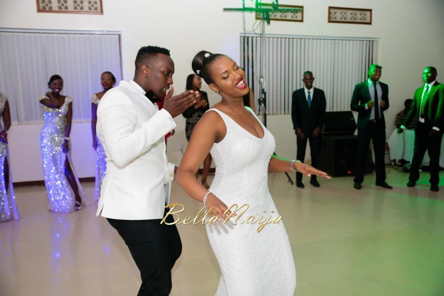 Winnie & Franck Botswana Wedding 2015 on BellaNaija Weddings 2015-white wedding-w&f_452-#MrandMrsNtaho