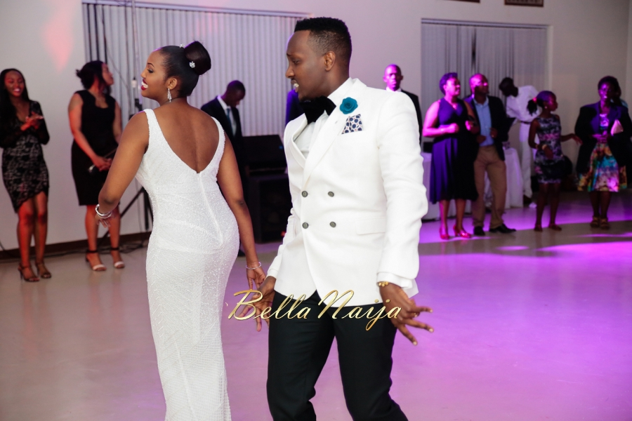 Winnie & Franck Botswana Wedding 2015 on BellaNaija Weddings 2015-white wedding-w&f_453-#MrandMrsNtaho