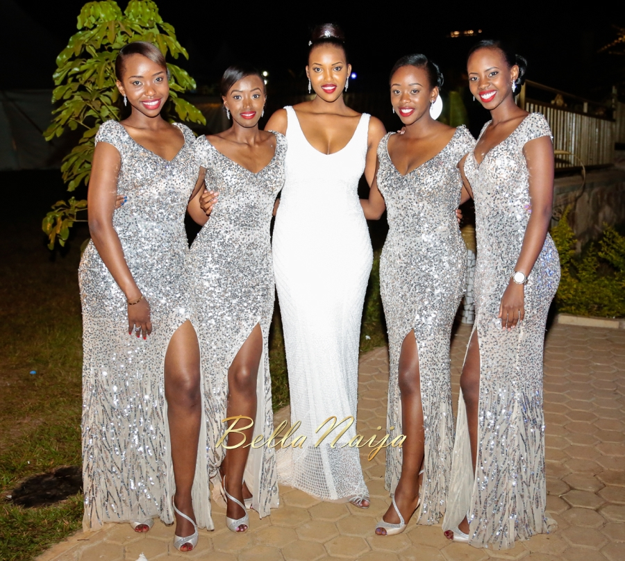 Winnie & Franck Botswana Wedding 2015 on BellaNaija Weddings 2015-white wedding-w&f_461-#MrandMrsNtaho