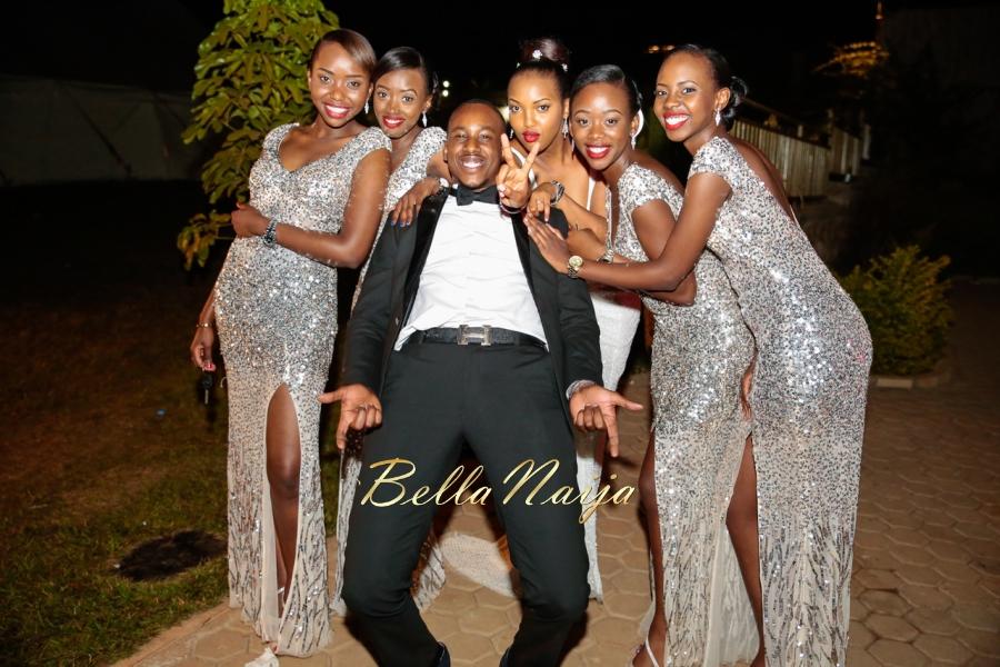 Winnie & Franck Botswana Wedding 2015 on BellaNaija Weddings 2015-white wedding-w&f_464-#MrandMrsNtaho
