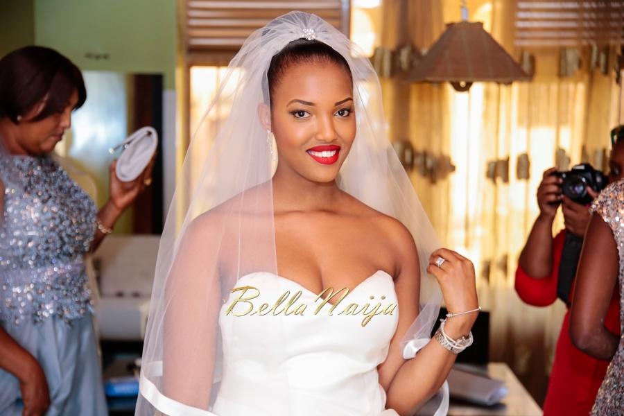 Winnie & Franck Botswana Wedding 2015 on BellaNaija Weddings 2015-white wedding-w&f_57-#MrandMrsNtaho