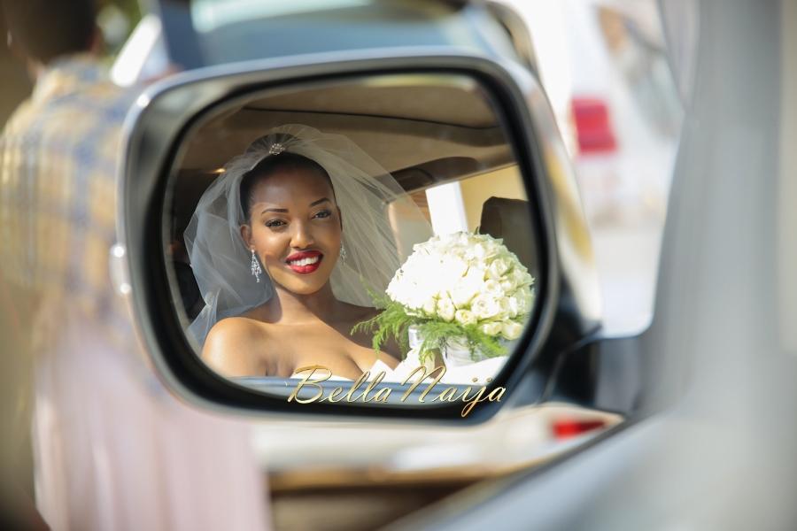Winnie & Franck Botswana Wedding 2015 on BellaNaija Weddings 2015-white wedding-w&f_64-#MrandMrsNtaho
