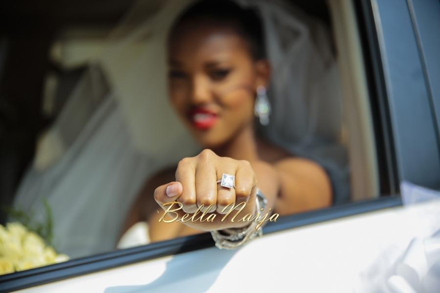 Winnie & Franck Botswana Wedding 2015 on BellaNaija Weddings 2015-white wedding-w&f_65-#MrandMrsNtaho