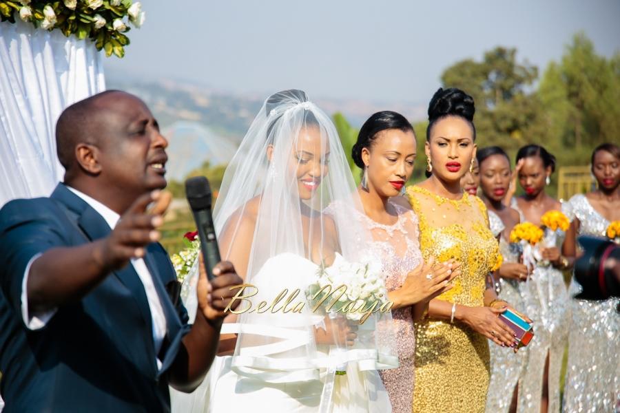Winnie & Franck Botswana Wedding 2015 on BellaNaija Weddings 2015-white wedding-w&f_80-#MrandMrsNtaho