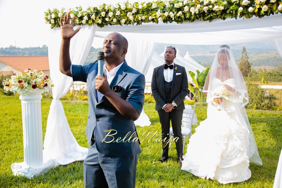 Winnie & Franck Botswana Wedding 2015 on BellaNaija Weddings 2015-white wedding-w&f_83-#MrandMrsNtaho