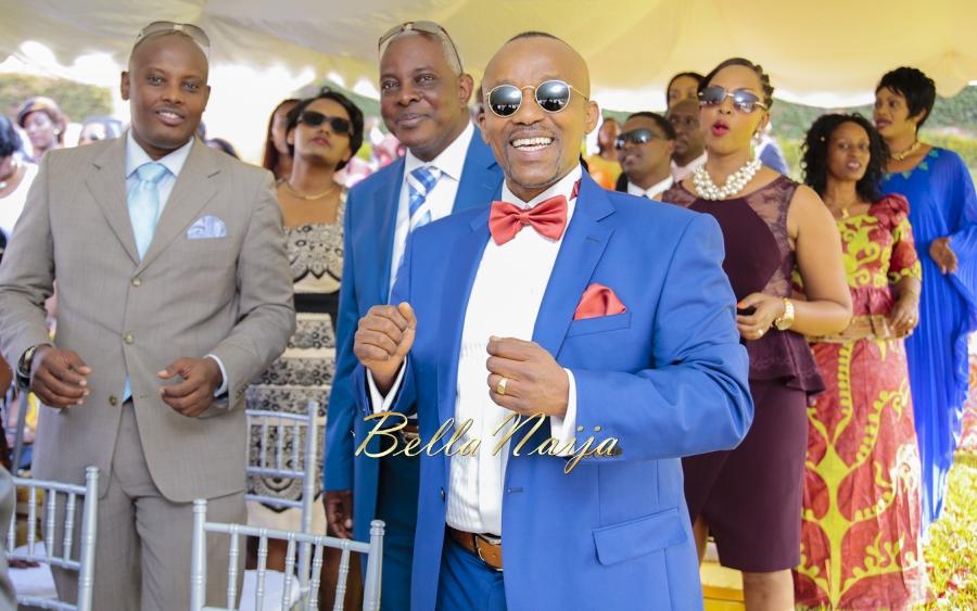 Winnie & Franck Botswana Wedding 2015 on BellaNaija Weddings 2015-white wedding-w&f_92-#MrandMrsNtaho