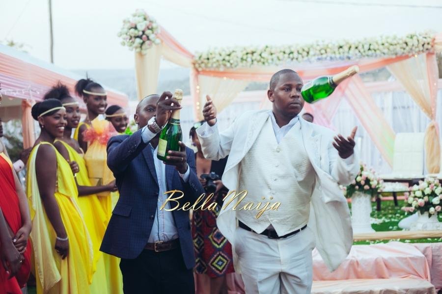 Winnie & Franck Botswana Wedding 2015 on BellaNaija Weddings-Gusaba-IMG_0002-#MrandMrsNtaho