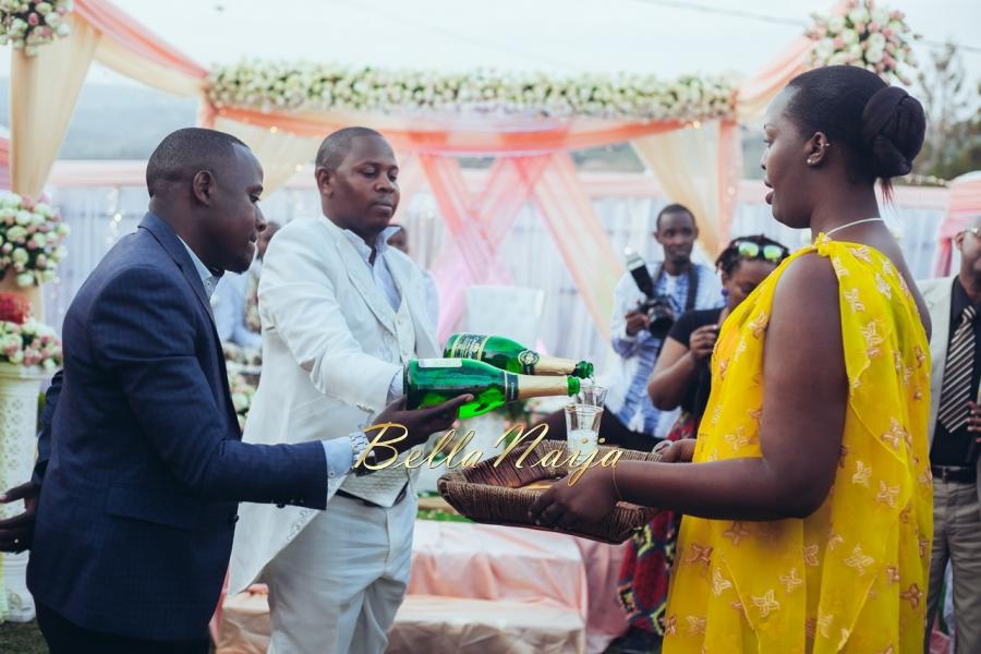 Winnie & Franck Botswana Wedding 2015 on BellaNaija Weddings-Gusaba-IMG_0019-#MrandMrsNtaho