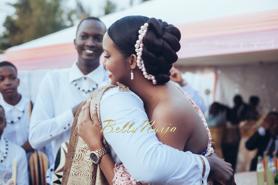 Winnie & Franck Botswana Wedding 2015 on BellaNaija Weddings-Gusaba-IMG_0043-#MrandMrsNtaho