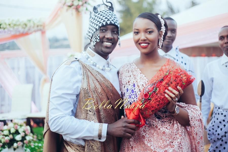 Winnie & Franck Botswana Wedding 2015 on BellaNaija Weddings-Gusaba-IMG_0084-#MrandMrsNtaho