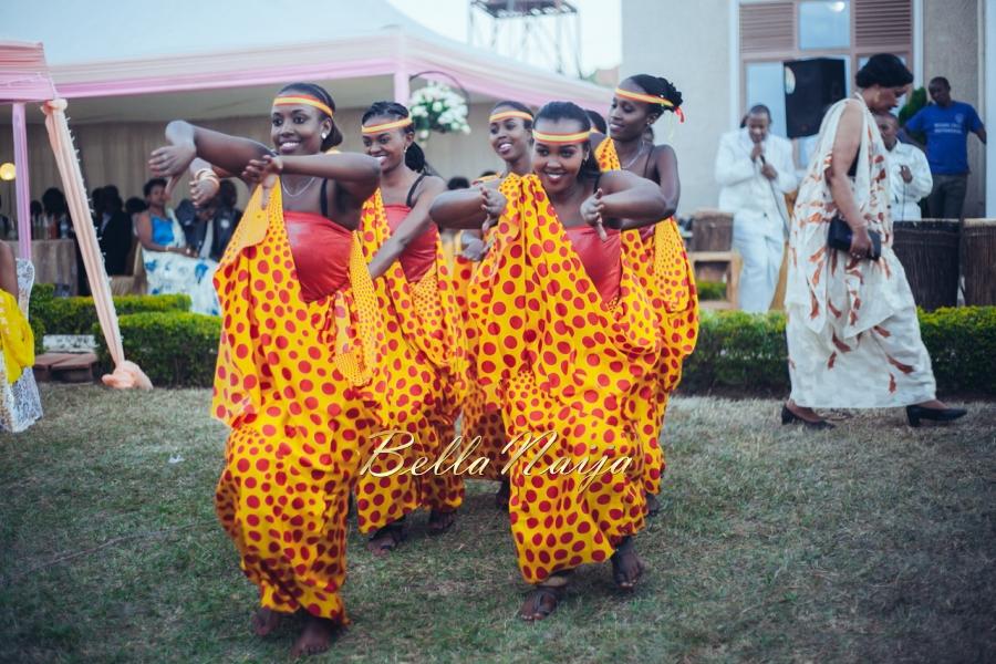 Winnie & Franck Botswana Wedding 2015 on BellaNaija Weddings-Gusaba-IMG_0152-#MrandMrsNtaho
