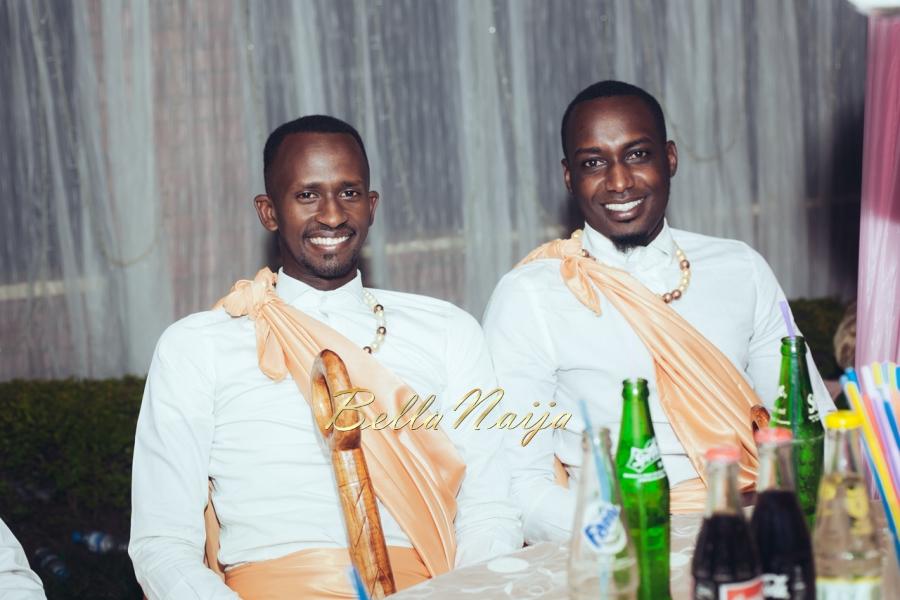 Winnie & Franck Botswana Wedding 2015 on BellaNaija Weddings-Gusaba-IMG_0293-#MrandMrsNtaho