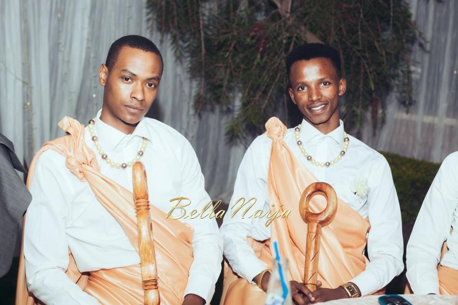 Winnie & Franck Botswana Wedding 2015 on BellaNaija Weddings-Gusaba-IMG_0295-#MrandMrsNtaho