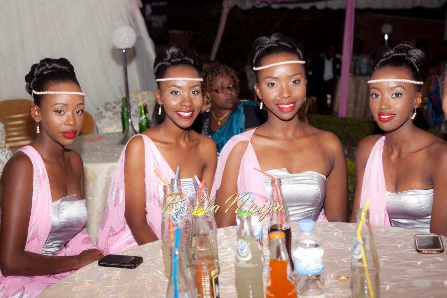 Winnie & Franck Botswana Wedding 2015 on BellaNaija Weddings-Gusaba-IMG_0313-#MrandMrsNtaho
