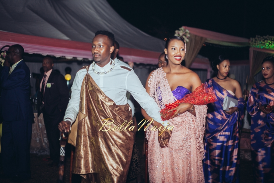 Winnie & Franck Botswana Wedding 2015 on BellaNaija Weddings-Gusaba-IMG_0417-#MrandMrsNtaho