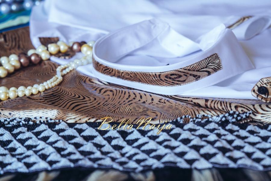 Winnie & Franck Botswana Wedding 2015 on BellaNaija Weddings-Gusaba-IMG_7878-#MrandMrsNtaho