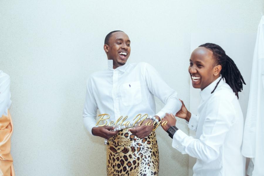 Winnie & Franck Botswana Wedding 2015 on BellaNaija Weddings-Gusaba-IMG_7925-#MrandMrsNtaho