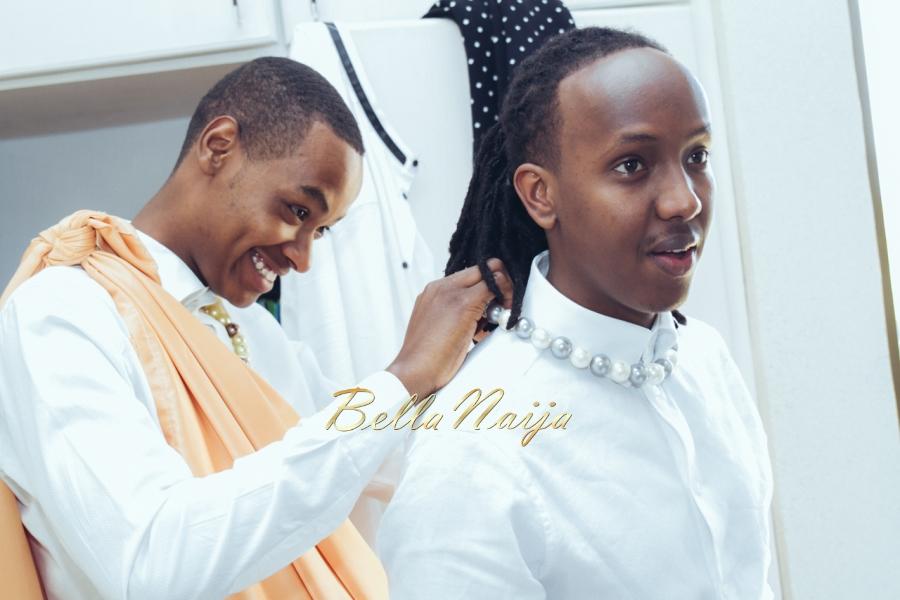 Winnie & Franck Botswana Wedding 2015 on BellaNaija Weddings-Gusaba-IMG_7963-#MrandMrsNtaho