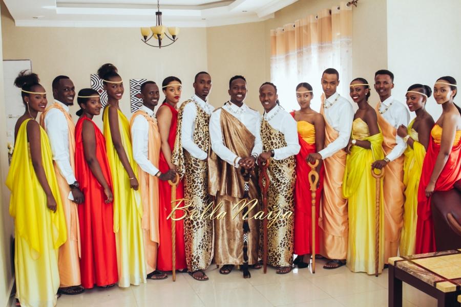 Winnie & Franck Botswana Wedding 2015 on BellaNaija Weddings-Gusaba-IMG_8155-#MrandMrsNtaho