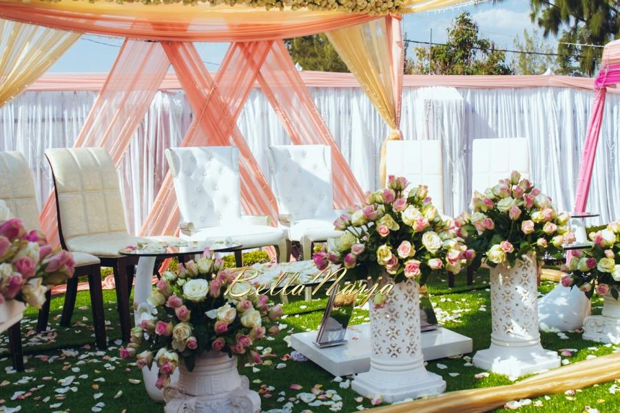 Winnie & Franck Botswana Wedding 2015 on BellaNaija Weddings-Gusaba-IMG_8192-#MrandMrsNtaho