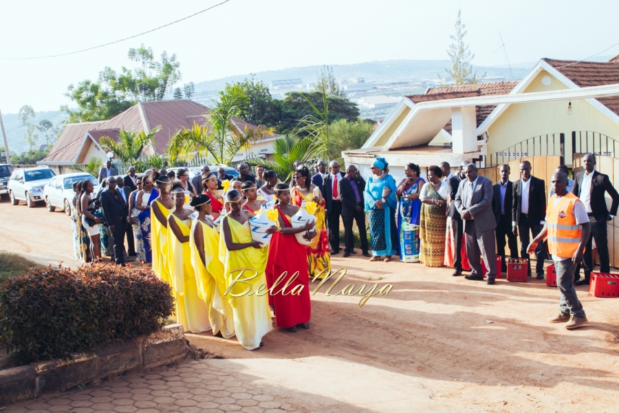 Winnie & Franck Botswana Wedding 2015 on BellaNaija Weddings-Gusaba-IMG_8288-#MrandMrsNtaho