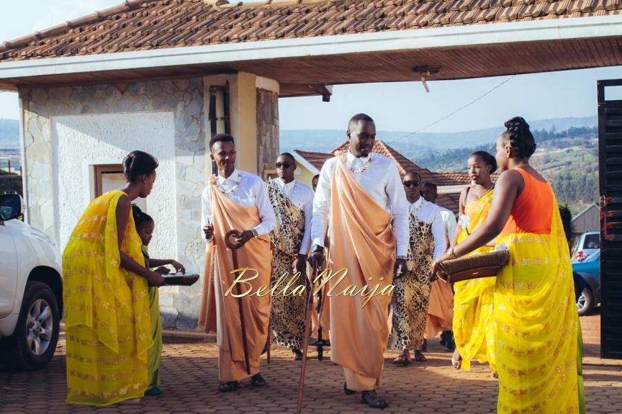 Winnie & Franck Botswana Wedding 2015 on BellaNaija Weddings-Gusaba-IMG_8357-#MrandMrsNtaho