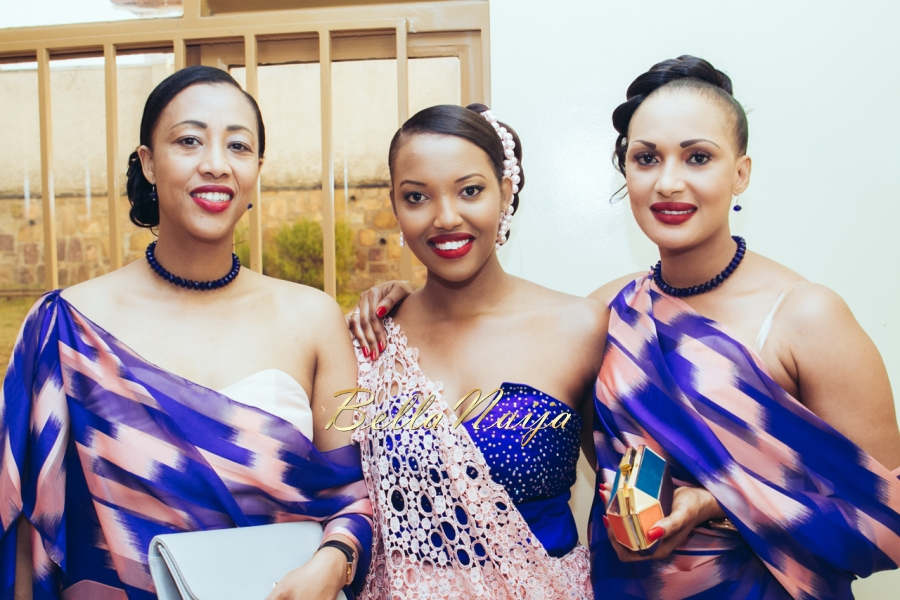 Winnie & Franck Botswana Wedding 2015 on BellaNaija Weddings-Gusaba-IMG_8463-#MrandMrsNtaho