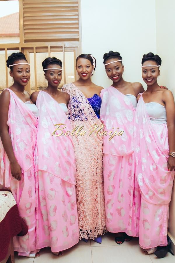Winnie & Franck Botswana Wedding 2015 on BellaNaija Weddings-Gusaba-IMG_8519-#MrandMrsNtaho
