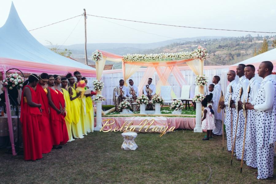 Winnie & Franck Botswana Wedding 2015 on BellaNaija Weddings-Gusaba-IMG_8569-#MrandMrsNtaho