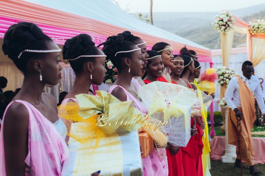Winnie & Franck Botswana Wedding 2015 on BellaNaija Weddings-Gusaba-IMG_8586-#MrandMrsNtaho