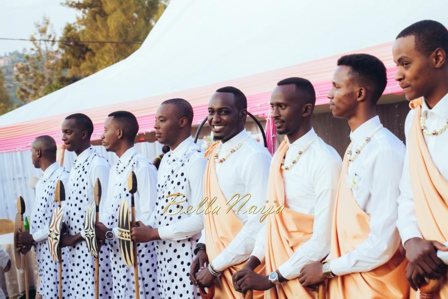 Winnie & Franck Botswana Wedding 2015 on BellaNaija Weddings-Gusaba-IMG_8593-#MrandMrsNtaho