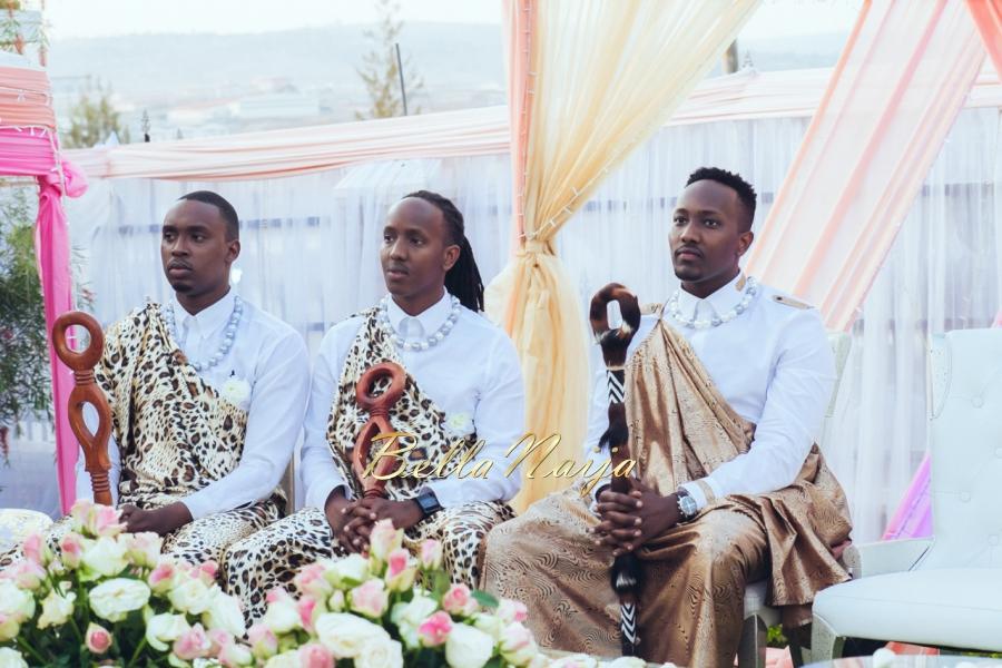 Winnie & Franck Botswana Wedding 2015 on BellaNaija Weddings-Gusaba-IMG_8630-#MrandMrsNtaho