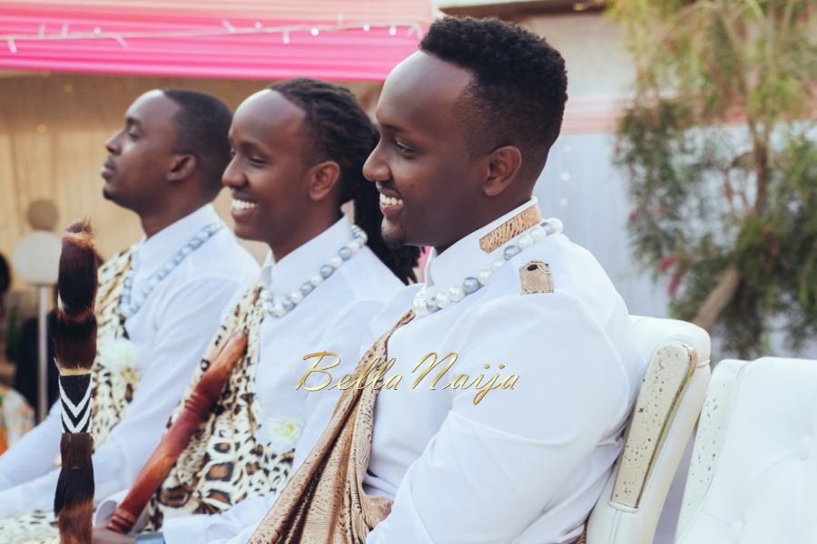 Winnie & Franck Botswana Wedding 2015 on BellaNaija Weddings-Gusaba-IMG_8650-#MrandMrsNtaho