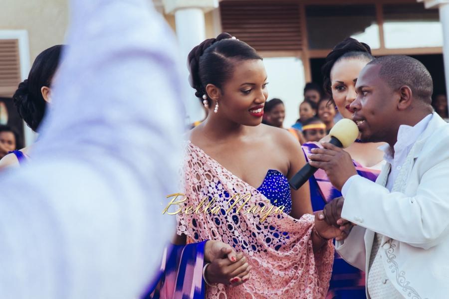Winnie & Franck Botswana Wedding 2015 on BellaNaija Weddings-Gusaba-IMG_8659-#MrandMrsNtaho