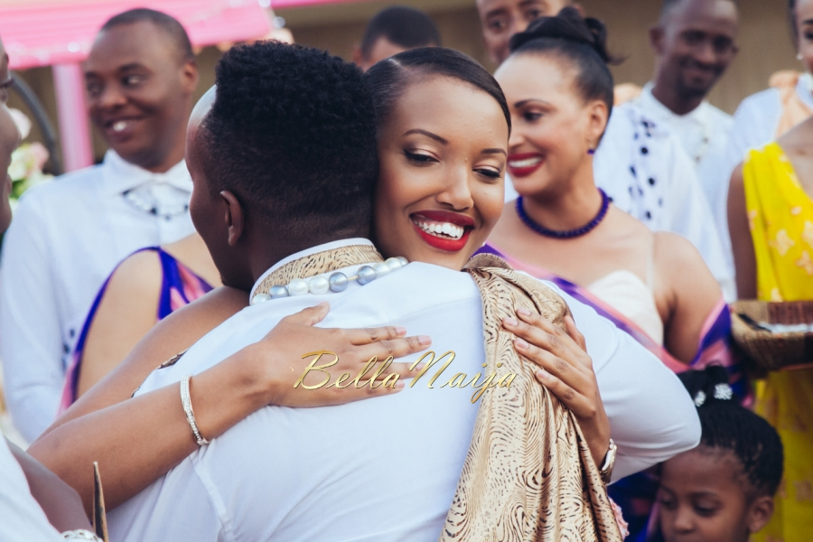 Winnie & Franck Botswana Wedding 2015 on BellaNaija Weddings-Gusaba-IMG_8727-#MrandMrsNtaho