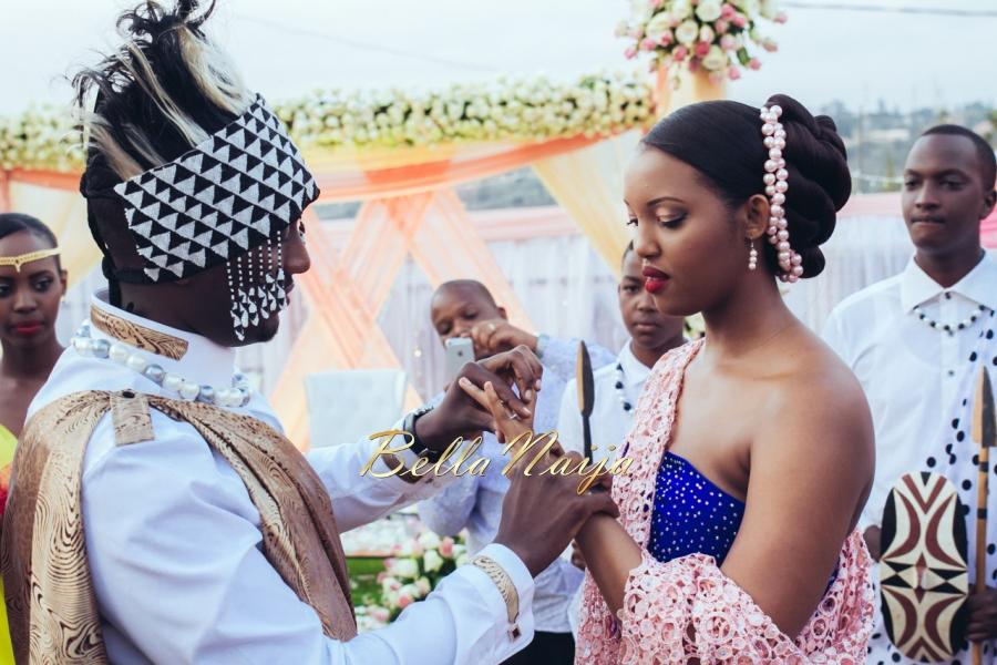 Winnie & Franck Botswana Wedding 2015 on BellaNaija Weddings-Gusaba-IMG_8760-#MrandMrsNtaho