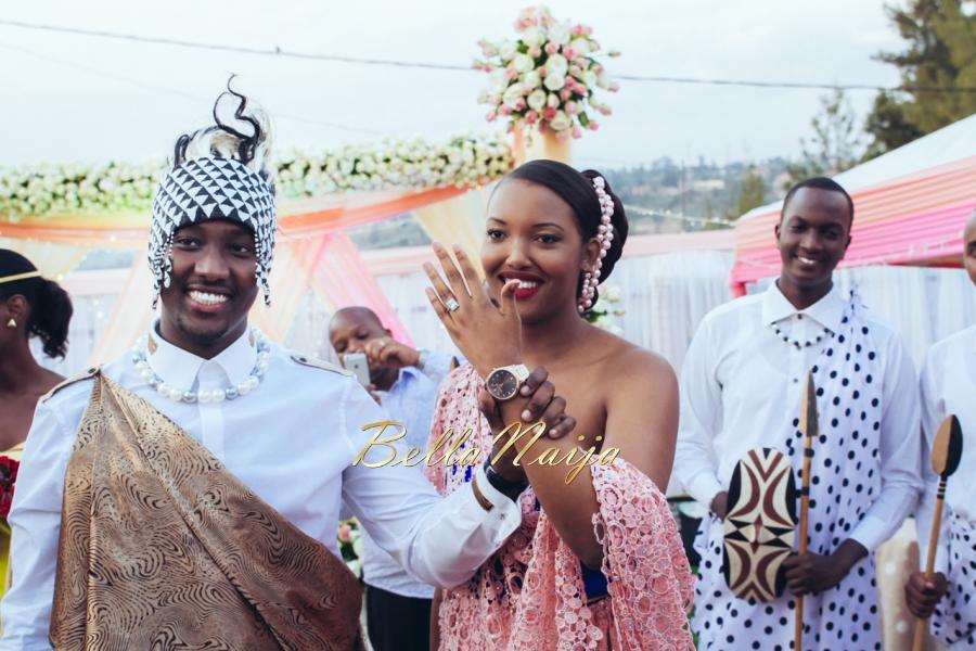 Winnie & Franck Botswana Wedding 2015 on BellaNaija Weddings-Gusaba-IMG_8768-#MrandMrsNtaho