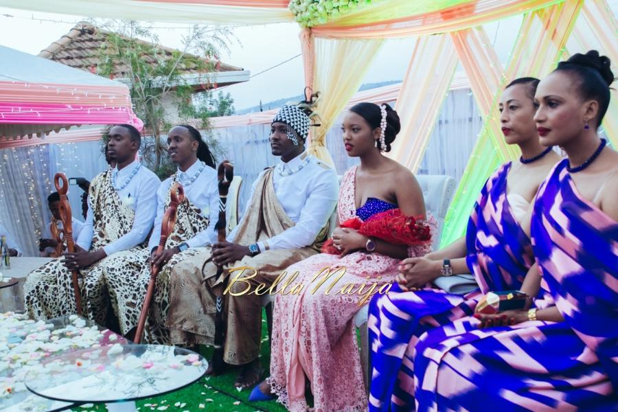 Winnie & Franck Botswana Wedding 2015 on BellaNaija Weddings-Gusaba-IMG_8873-#MrandMrsNtaho