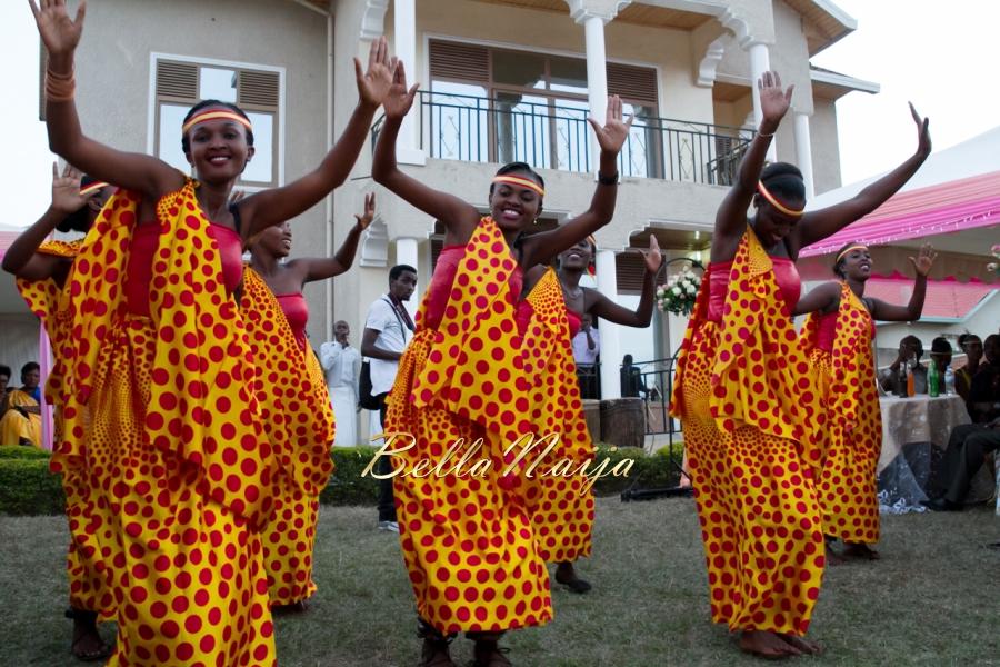Winnie & Franck Botswana Wedding 2015 on BellaNaija Weddings-Gusaba-IMG_8884-#MrandMrsNtaho