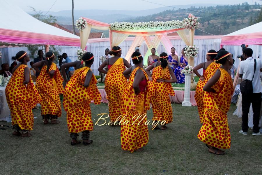 Winnie & Franck Botswana Wedding 2015 on BellaNaija Weddings-Gusaba-IMG_8889-#MrandMrsNtaho