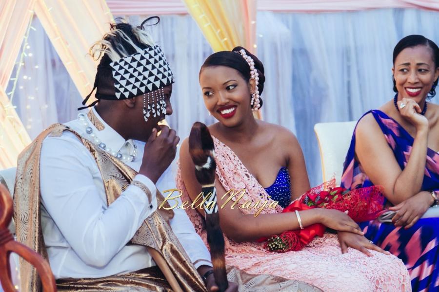 Winnie & Franck Botswana Wedding 2015 on BellaNaija Weddings-Gusaba-IMG_8932-#MrandMrsNtaho