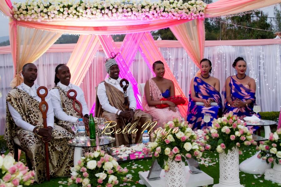Winnie & Franck Botswana Wedding 2015 on BellaNaija Weddings-Gusaba-IMG_8946-#MrandMrsNtaho