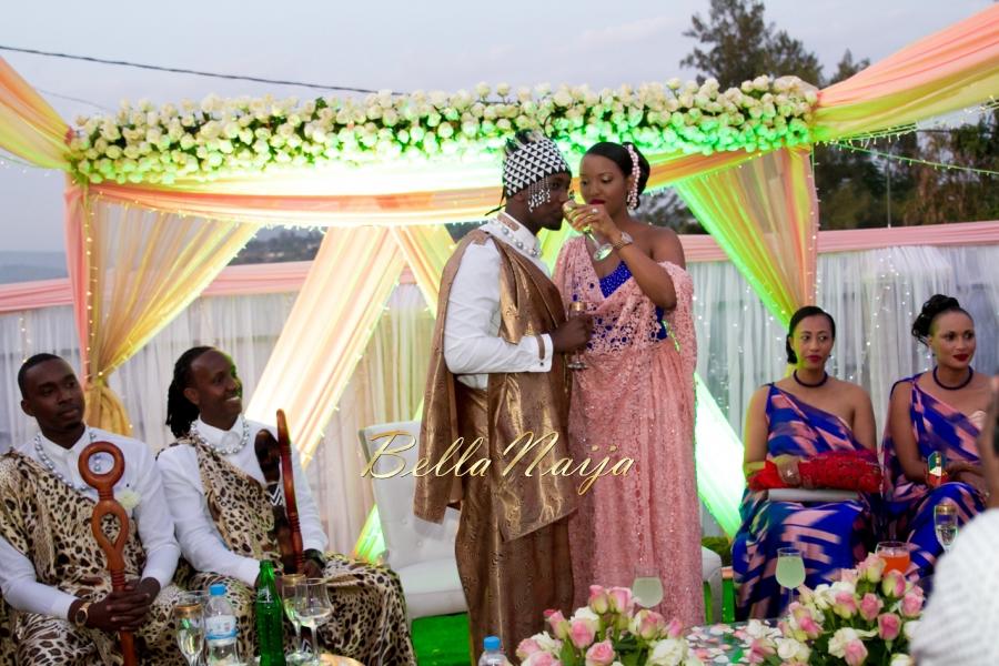 Winnie & Franck Botswana Wedding 2015 on BellaNaija Weddings-Gusaba-IMG_8975-#MrandMrsNtaho
