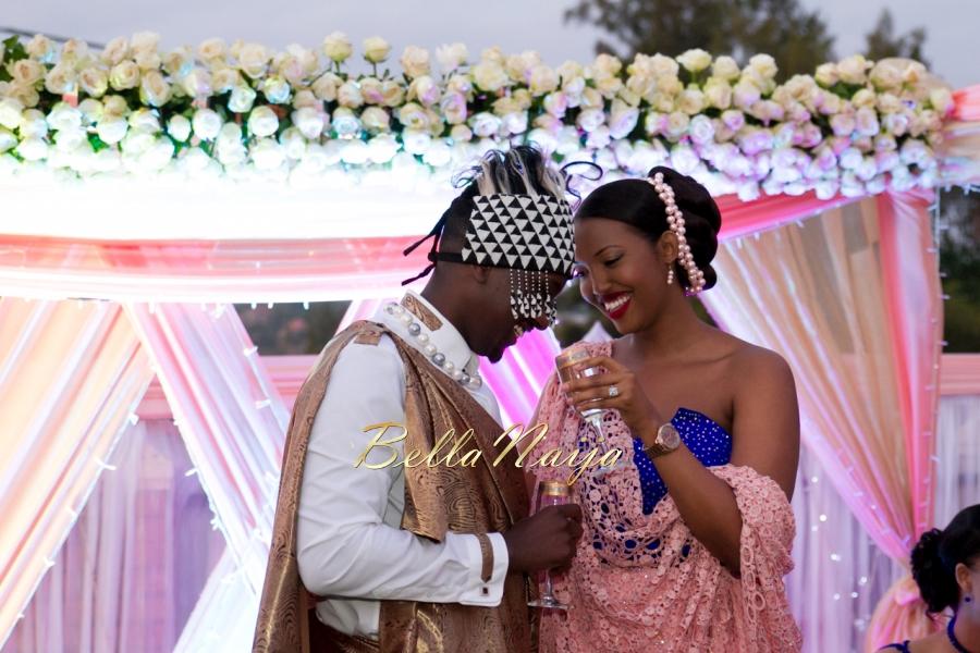 Winnie & Franck Botswana Wedding 2015 on BellaNaija Weddings-Gusaba-IMG_8978-#MrandMrsNtaho