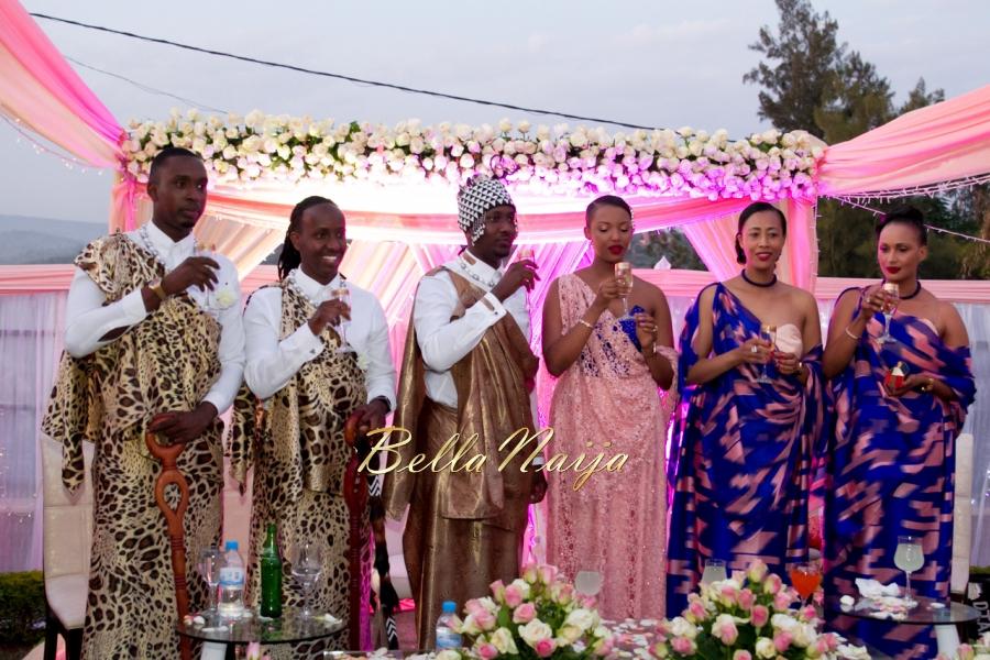 Winnie & Franck Botswana Wedding 2015 on BellaNaija Weddings-Gusaba-IMG_8987-#MrandMrsNtaho