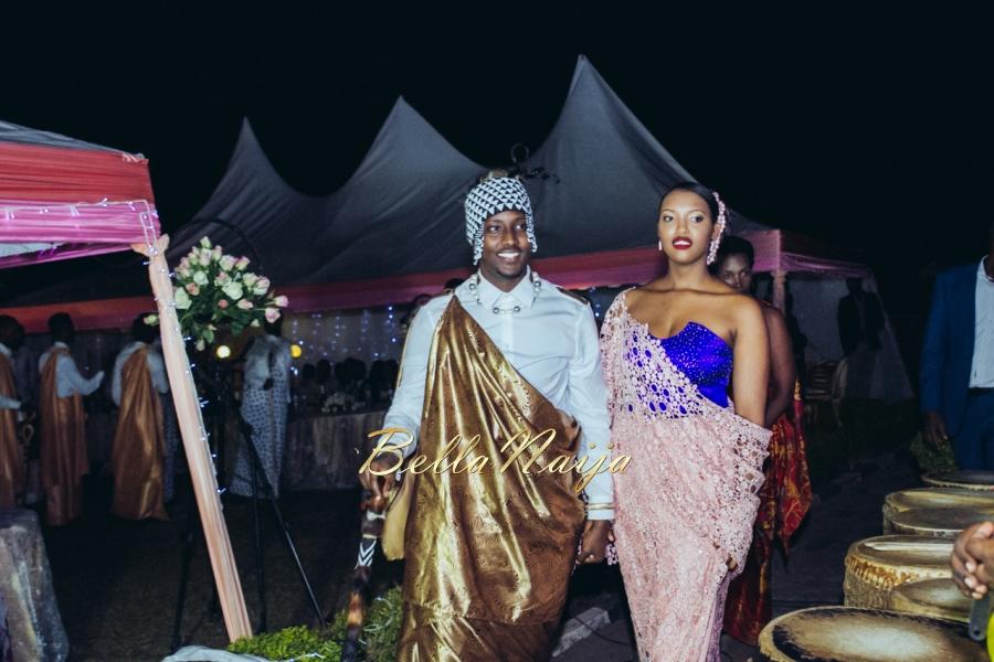 Winnie & Franck Botswana Wedding 2015 on BellaNaija Weddings-Gusaba-IMG_9088-#MrandMrsNtaho