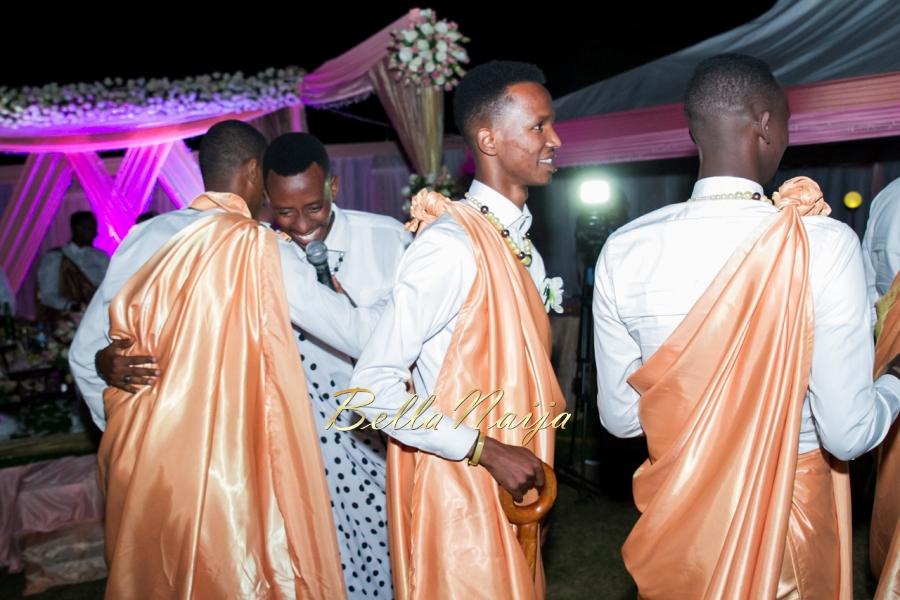 Winnie & Franck Botswana Wedding 2015 on BellaNaija Weddings-Gusaba-IMG_9162-#MrandMrsNtaho